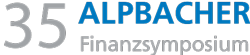 FinanceTrainer AFS Logo